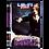 Thumbnail: Deadly Embrace VHS