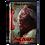 Thumbnail: Final Caller VHS