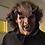 Thumbnail: Holy Moly DVD