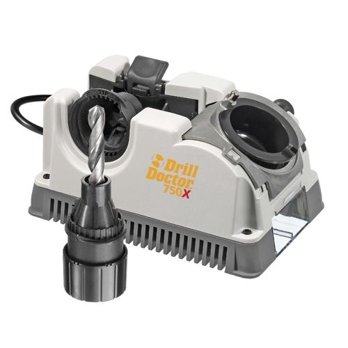 drilldoctor750x_big.jpg