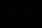 logomei2018.png