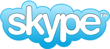 forGfw-logo-skype-blue-picture.png