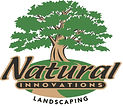 NaturalInnovations Art2.jpg