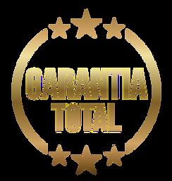 selo-garantia-02.png