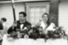 babygotbokeh-wedding-gaynon-032518017.jp