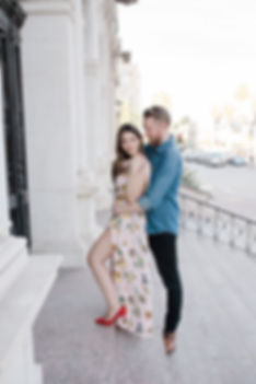 babygotbokeh-jakekelly-engagement-2018-0