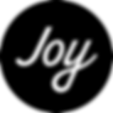 with joy logo.png