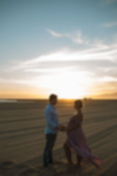 babygotbokeh-githamichael-engagement-201