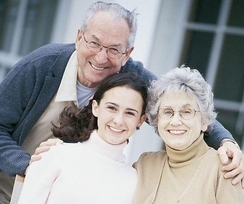 Berrien County Custody Law, Divorce Law