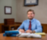 Attorney, St. Joseph, Berrien County, Michigan, Lawyer