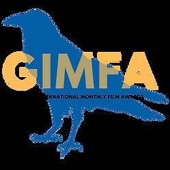 GRALHA AWARDS FILMS (5).png