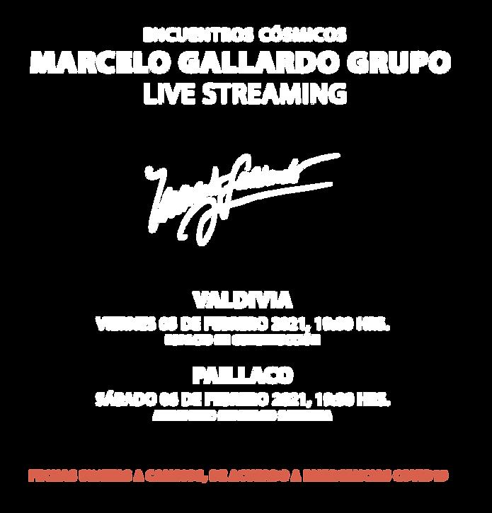 MarceloAfiche2.png