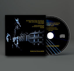 CD Artwork RETROSPEC.M.jpg
