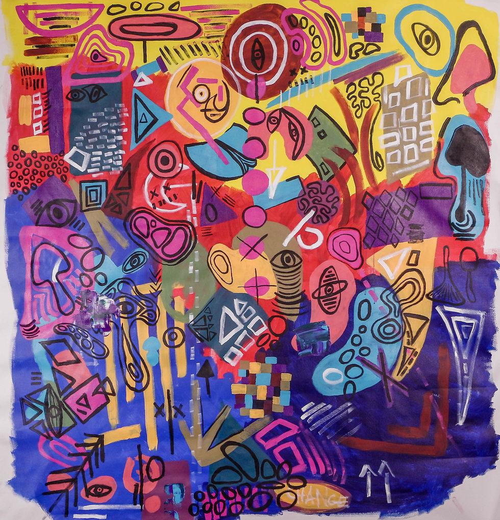 McWilliams_paintings2021-126-HDR.jpg