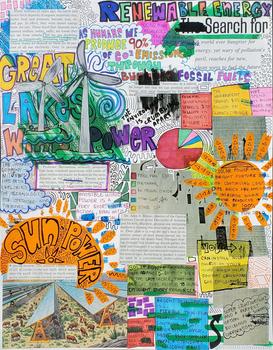 \magazine series page 5/
