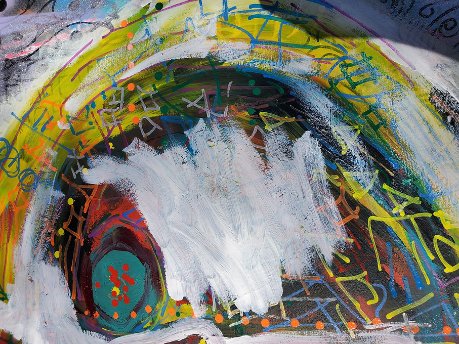 detail of head.jpg