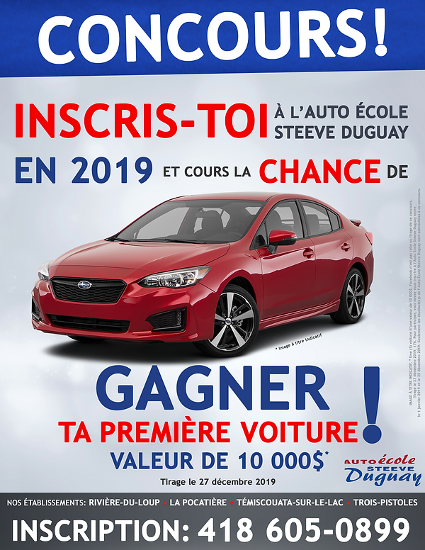 AfficheConcoursAESDAuto2019.png