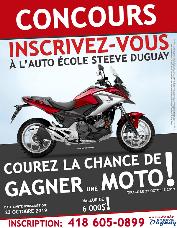 AfficheCONCOURSMOTO2019.png