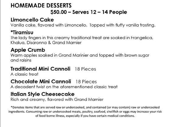 catering dessert.JPG