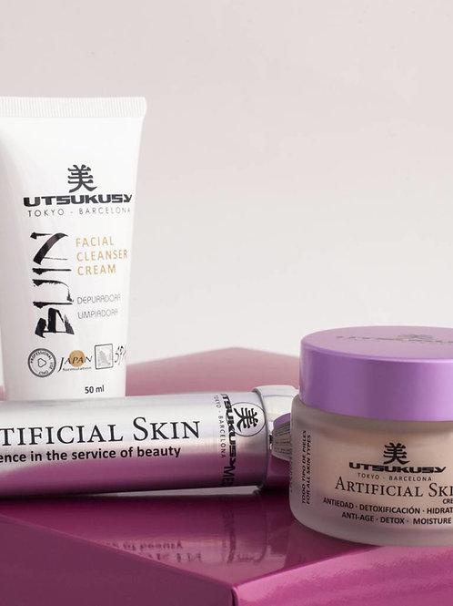 artificial beautybox