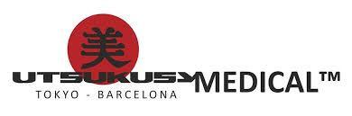 utsukusy logo.jpg