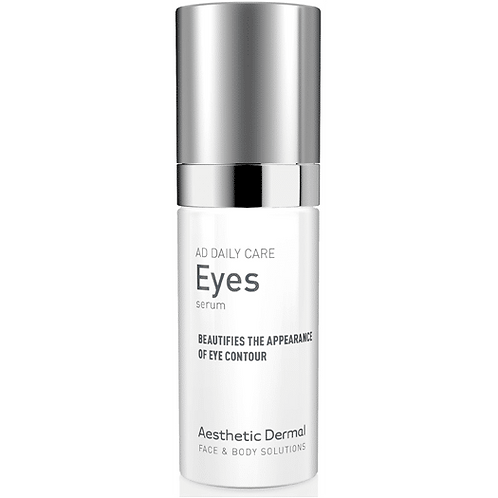 eyes serum