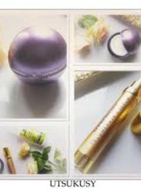 telomerasas beautybox