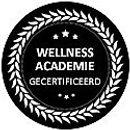 bellapura wellness academie