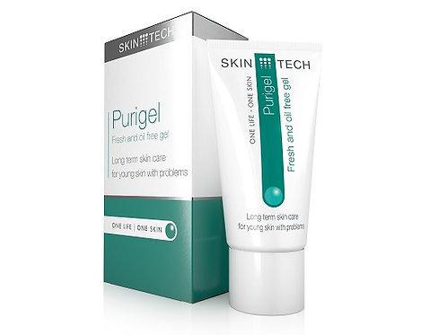 purigel