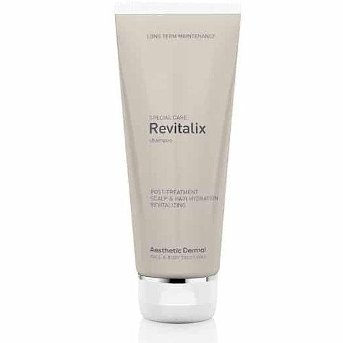revitalix shampoo