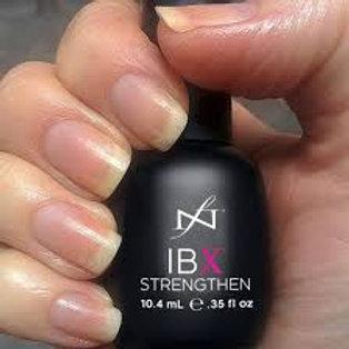 ibx nagels