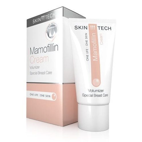 Mamofillin Cream (Borst Lifting & Volume)