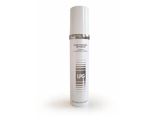 LPG Firming V-Shaping Cream