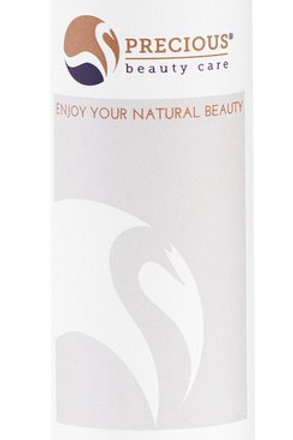 PBC Precious Beauty Care Face & Body Oil