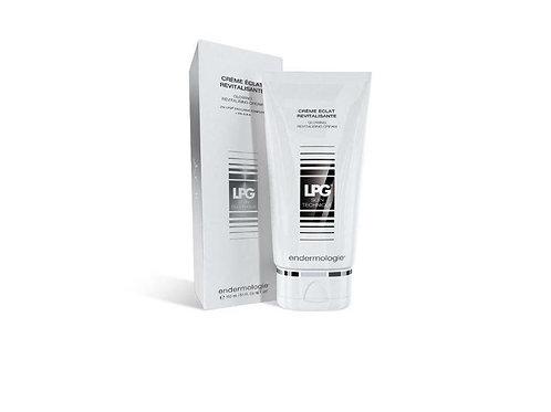 LPG Glowing Resurfacing body cream