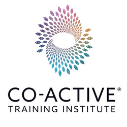 Co-Active Training