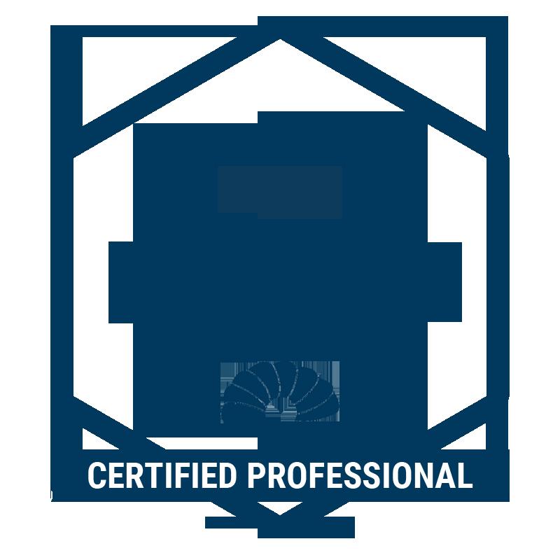 ICP-ATF Certification