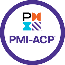 PMI-ACP Certification