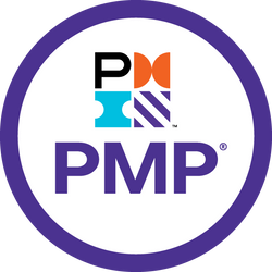 PMI-PMP Certification