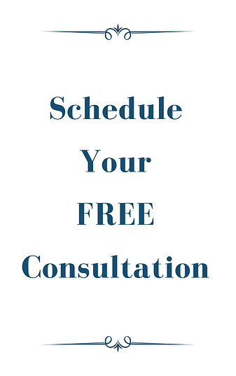 Schedule Your FREE Consultation.png