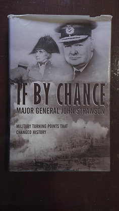 If By Chance