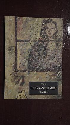 The Chrysanthemum Haiku