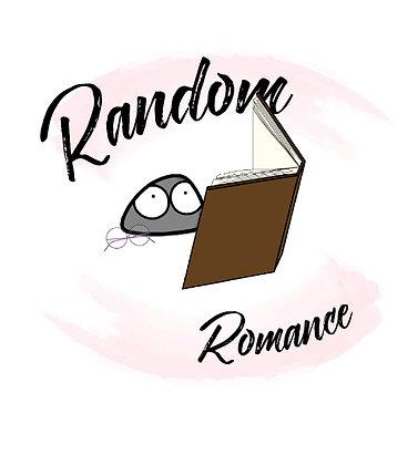 Random Romance/Tragedy Book!
