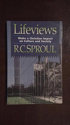 Lifeviews