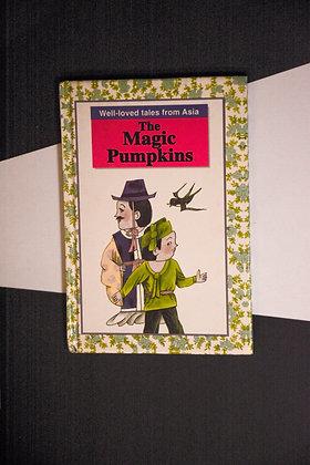 The Magic Pumpkins