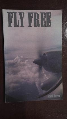 Fly Free - Frank Dassen