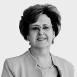 Janet Aspinall