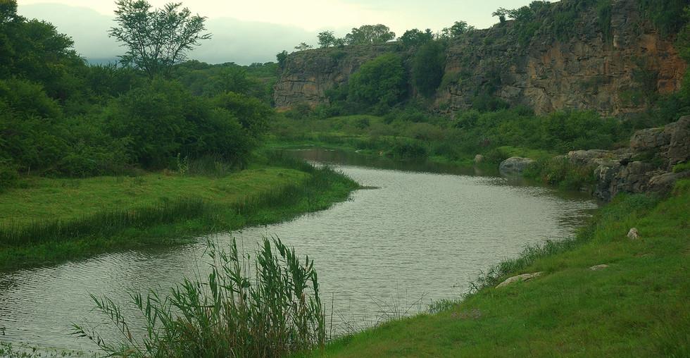 river-3-die-kaia.jpg