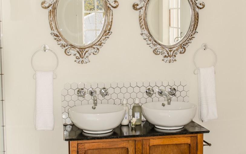 bathroom-facilities.jpg