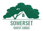 Somerset Lodge Logo.jpg
